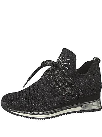Sneaker Low von Marco Tozzi®  Jetzt bis zu −20%   Stylight 9e16cd3912
