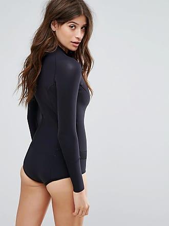 abd4534ada Rip Curl Rip Curl surf neoprene wetsuit in black - Black