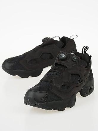 637e71c377169 Reebok Fabric INSTAPUMP FURY OG CC Sneakers size 11