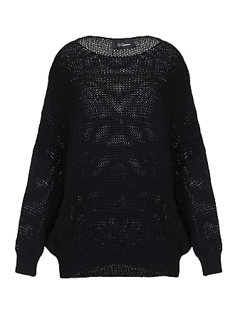Les Copains KNITWEAR - Sweaters su YOOX.COM