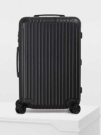 a0c88dee16b3 Suitcases for Women  Shop up to −50%