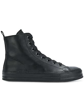 21e5d5622a1c Ann Demeulemeester® Shoes − Sale  up to −70%