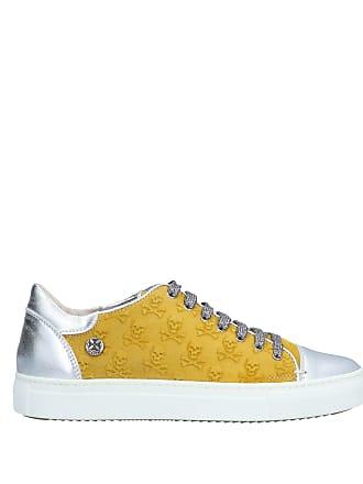 Verba CALZATURE - Sneakers   Tennis shoes basse 72bf9e351a4