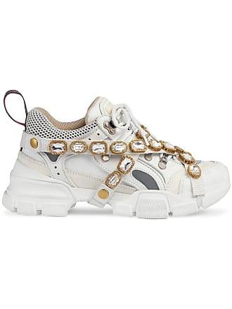 Chaussures Gucci pour Femmes   1351 Produits   Stylight 812077d9521