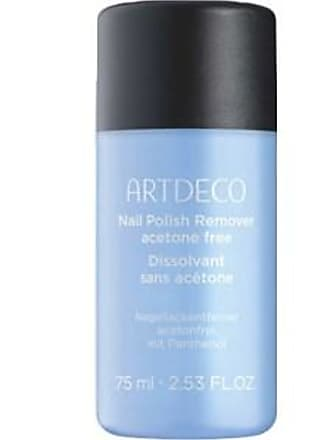 Artdeco Nägel Nagelpflege Nail Polish Remover Acetone-Free 120 ml