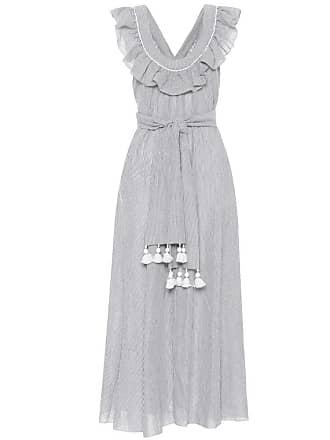 cb1039bae36b Three Graces London® Mode  Shoppe jetzt bis zu −70%   Stylight