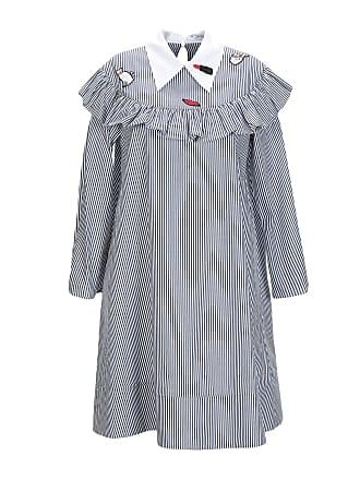 Vivetta DRESSES - Short dresses su YOOX.COM