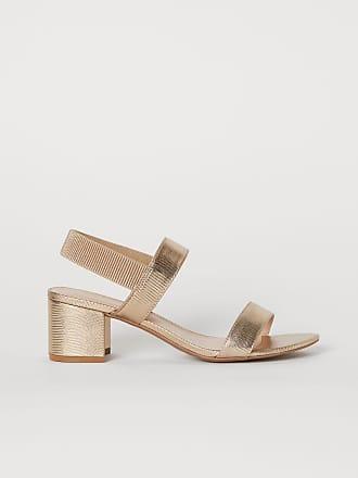 6ac1206adda4ab Sandaletten (Elegant) von 1384 Marken online kaufen
