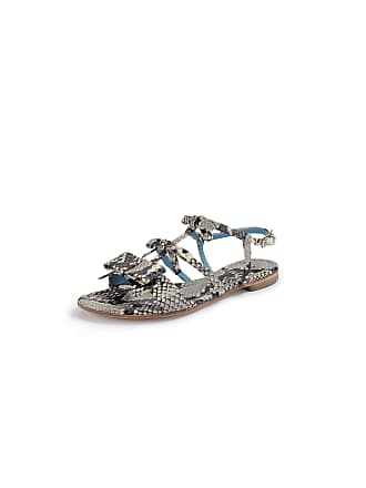 ac8b8314bc8c1 Kennel & Schmenger Shoes for Women − Sale: up to −42% | Stylight