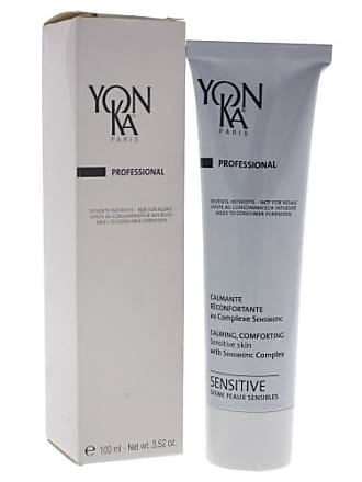 Yon-Ka Yonka 3.52 Cream For Unisex