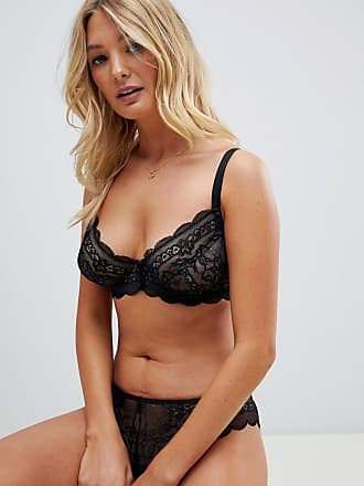 0dec19eec4e93 Asos® Underwire Bras  Must-Haves on Sale up to −61%