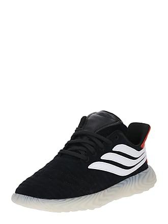 8dab8479a15 adidas Sneakers laag Sobakov oranjerood / zwart / wit
