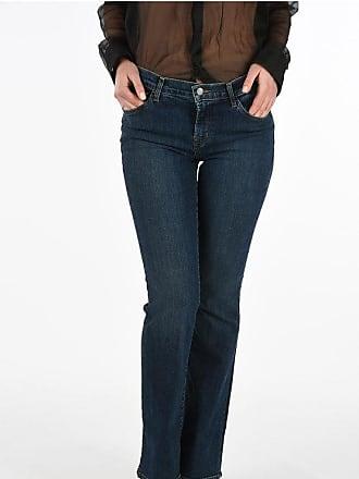 J Brand Mid-rise waist bootcut SALLIE jeans Größe 30