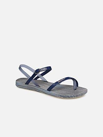a8910c86b68e9f Ipanema Fashion Sand VI - Sandalen für Damen   blau