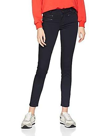 bab74c6c15 Liu Jo Liu Jo Bottom Up Charming, Jeans Skinny Donna, Blau (Blu Navy