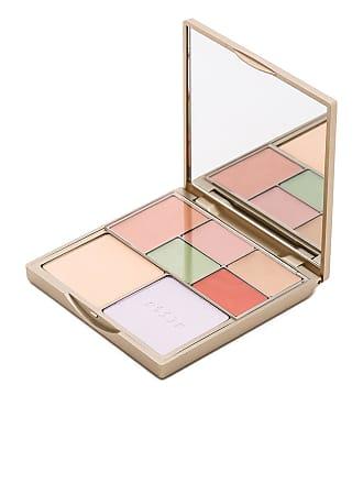 Stila Custom Correcting Palette in Beauty: Multi