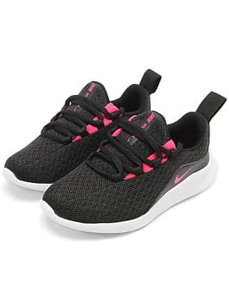 90211b3ee303e Nike® Moda  Compre agora com até −52%