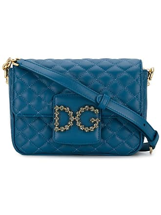 ac8521fb0d3b3 Dolce   Gabbana® Crossbody Bags  Must-Haves on Sale up to −50 ...