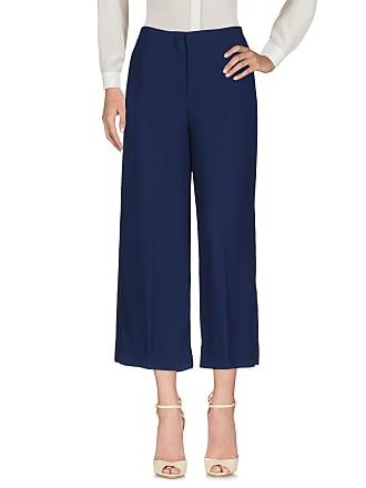 Ql2 Quelledue PANTS - Casual pants su YOOX.COM