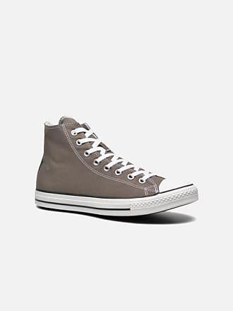 48c3d43a381 Hoge Sneakers van Converse®: Nu tot −50%   Stylight