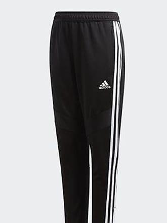 billiga adidas kläder, ADIDAS M TR SWEATPANT BLACK Herr