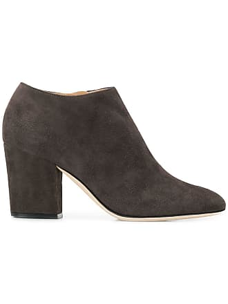Sergio Rossi Ankle boot - Cinza