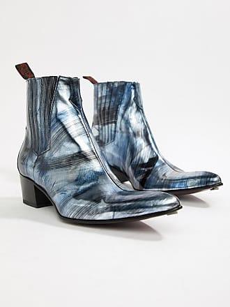 7de9da5ff8d29 Women's Winter Shoes: 29406 Items up to −70%   Stylight