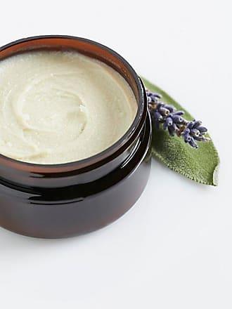 Free People Lulu Organics Cream Deodorant by Free People