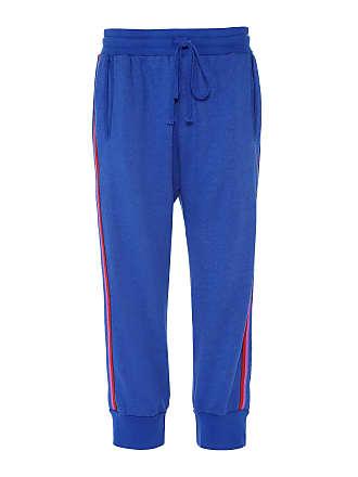 6d4b3dcab8c21 Pantalons De Jogging Bleu : Achetez jusqu''à −70% | Stylight
