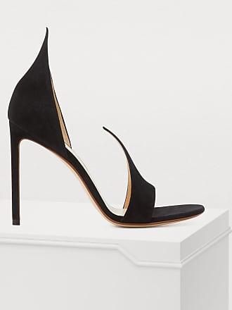 78cfbd7e371e Francesco Russo® Shoes − Sale  up to −70%
