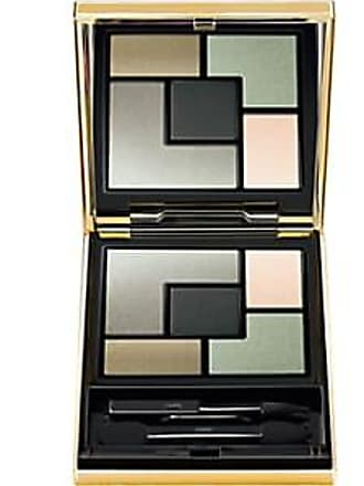 Yves Saint Laurent Beauty Womens Couture Palette - 8 Avant Garde