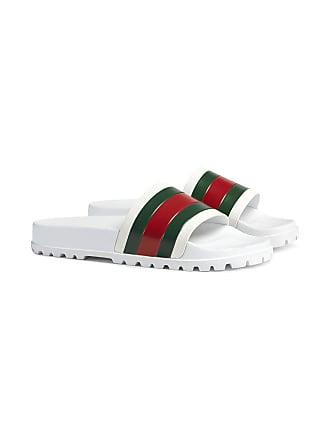 1f5c646772e Gucci Slides for Men  24 Items
