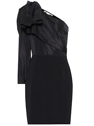 1254eeb6abf5 Stella McCartney® Mini Dresses − Sale: up to −75% | Stylight