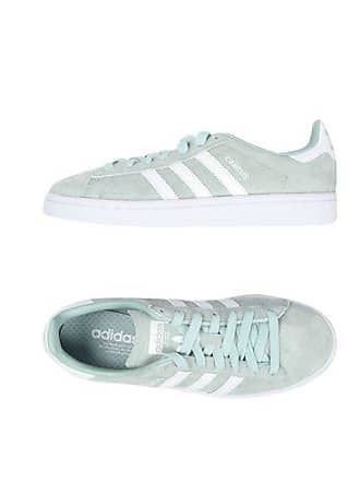 SCHUHE SCHUHE Low Sneakers amp; Sneakers amp; e056607 - itorrent.site