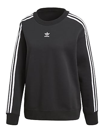 info for 77053 adb0f product-adidas-felpa-girocollo-logo-piccolo-donna-1-196270656.jpg
