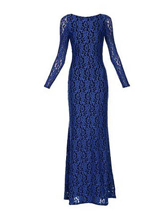 Alice & Olivia® Prom Dresses: Must-Haves on Sale up to −75%   Stylight
