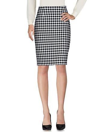 bleistiftrock kombinieren die sch nsten pencil skirt looks stylight. Black Bedroom Furniture Sets. Home Design Ideas