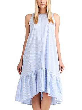 Kleider in Hellblau: 537 Produkte bis zu −86%   Stylight