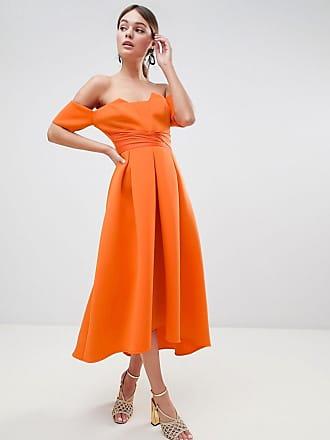 Asos® Rückenfreie Kleider: Shoppe bis zu −75% | Stylight