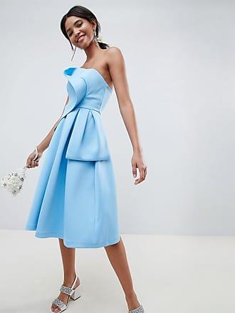 Kleider von Asos®: Jetzt bis zu −75% | Stylight