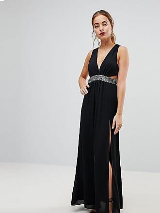 Kleider Mit Schlitz Online Shop − Bis zu bis zu −71% | Stylight