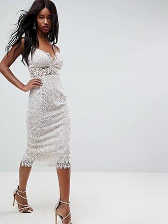 Kurze Kleider von Asos®: Jetzt bis zu −71% | Stylight