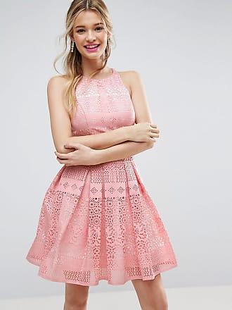 Elegante Kleider von Asos®: Jetzt bis zu −60% | Stylight