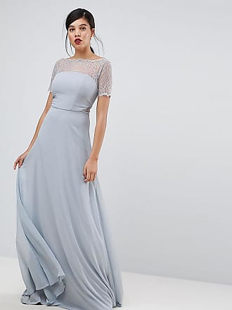 Asos Tall® Maxi Dresses: Must-Haves on Sale up to −65% | Stylight