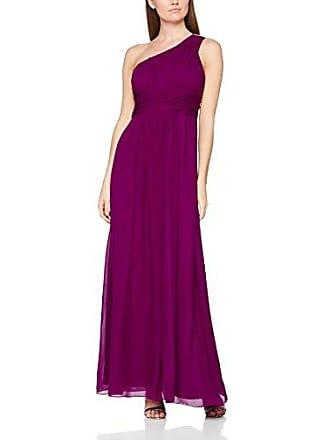 Kleider in Lila: 294 Produkte bis zu −80% | Stylight