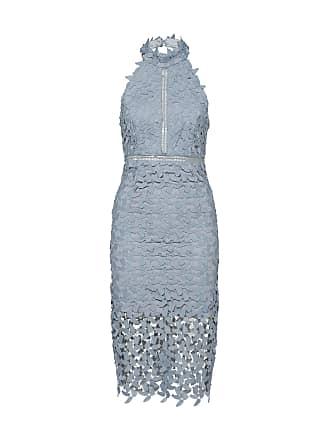 Kleider (Sexy) von 3080 Marken online kaufen | Stylight