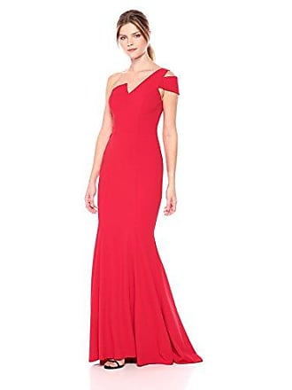Betsy & Adam® Prom Dresses: Must-Haves on Sale at USD $64.75+ | Stylight