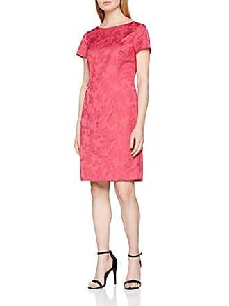 Betty Barclay® Kleider: Shoppe bis zu −35%   Stylight