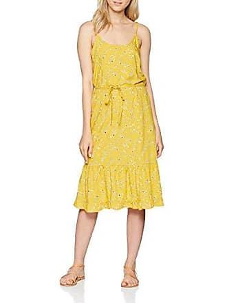 Sommerkleider von Blend®: Jetzt ab 14,14 € | Stylight