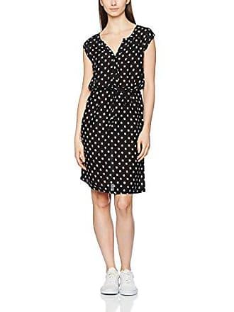 Blend® Kleider: Shoppe bis zu −74% | Stylight